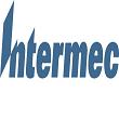 logo intermec
