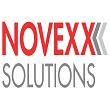 logo novexx